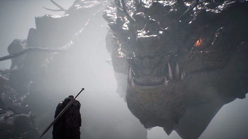 『オーディン』のタイトル画像