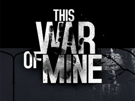 This War of Mine 画像
