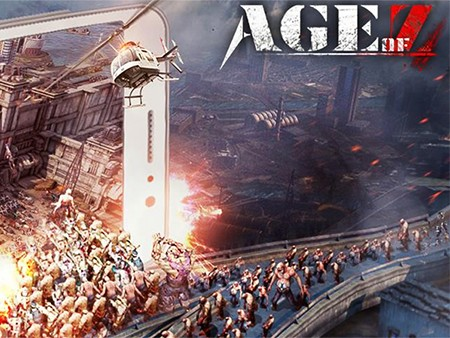 Age of Z