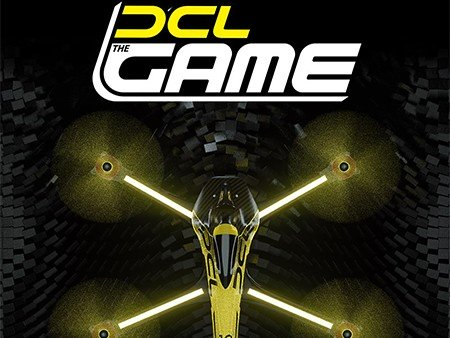 DCL - The Game 画像