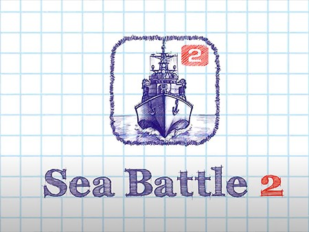 Sea Battle2